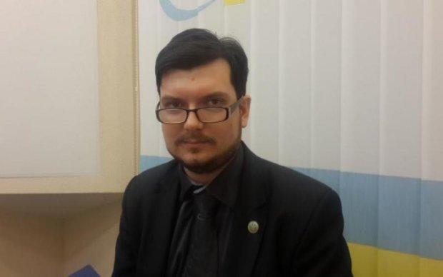 Нелюдська вата: проросійські користувачі зраділи смерті політологів