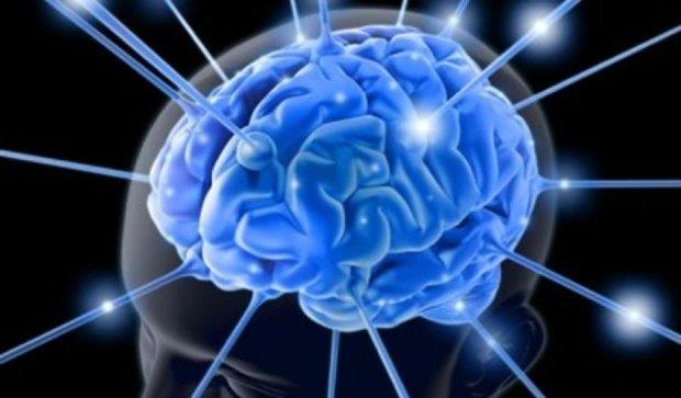 Вчені знайшли спосіб перемогти розсіяний склероз