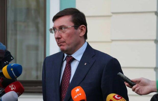 """У заместителя Луценко обнаружили """"прослушку"""": и это уже не первая, подробности"""