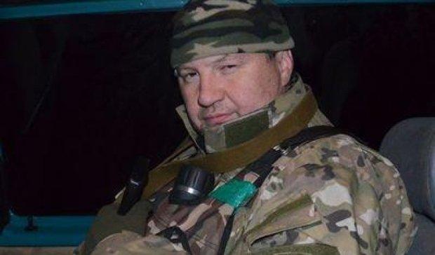 Сьогоднішня атака бойовиків в зоні АТО - ідіотизм, - військовий експерт