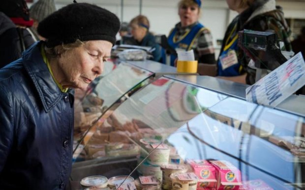 Пенсії по-новому: все, що треба знати українцям