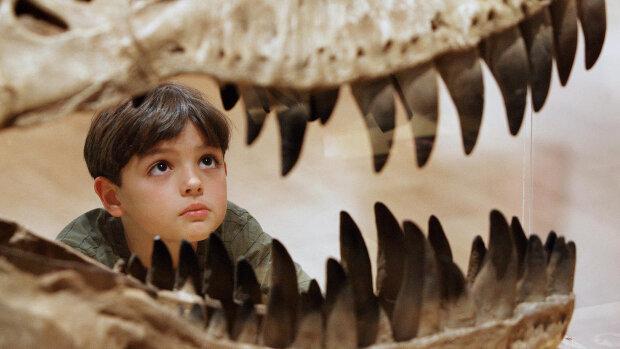 У тропічних джунглях знайдено доісторичного хижака, якого світ ще не бачив