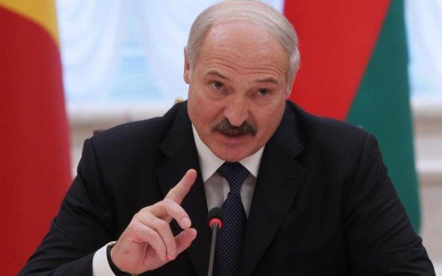 "Лукашенко зазіхнув на ""надбання"" Путіна"