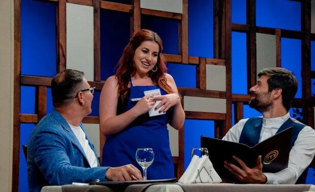"""На """"МастерШеф"""" влаштують битву сезонів: титани кулінарії змагатимуться за голоси найкращих рестораторів"""