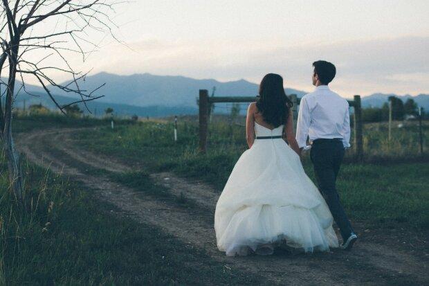 Свадьба отменяется? В Запорожье невесту довели до истерики