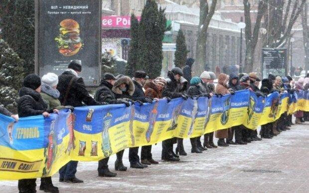 В Украине исчезнет одна область