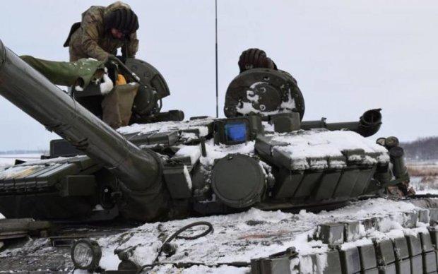 Все сложно: озвучен вероятный сценарий войны на Донбассе