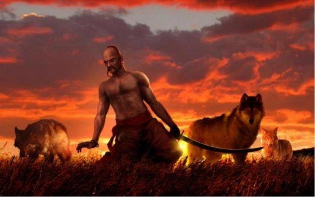 Їх вважали майже безсмертними: правда і міфи про козаків-характерників