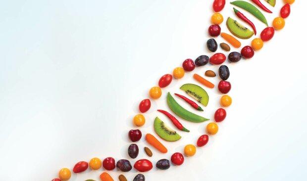 Питание по генам: можно ли похудеть с помощью ДНК-диеты