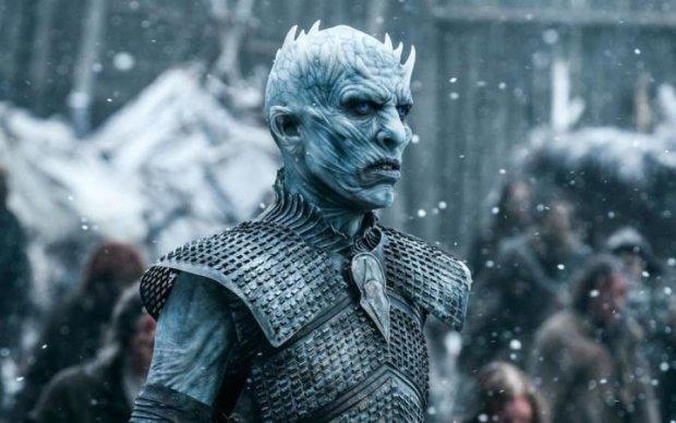 Довгоочікувану серію Гри престолів погрожують злити у мережу