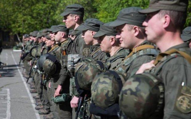 Вбивство полковника: в Україні запроваджують контртерористичні заходи