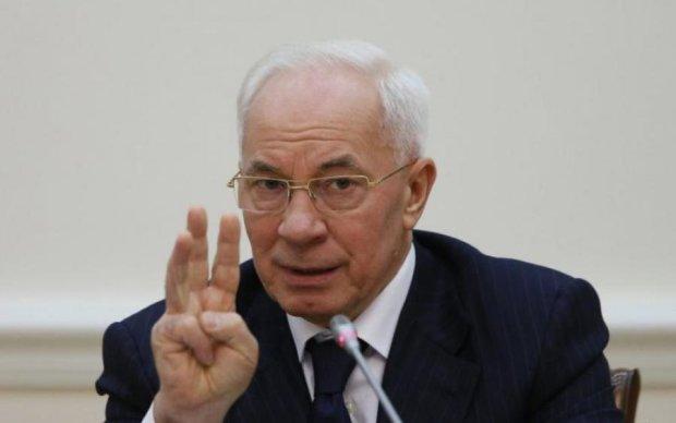 """""""Азіров"""" став експертом із солов'їної. Тут немає помилки"""