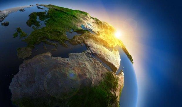 Вчені оголосили нову стадію вимирання Землі