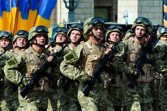 Львів готується до Дня захисника України, розмах вражає: афіша заходів