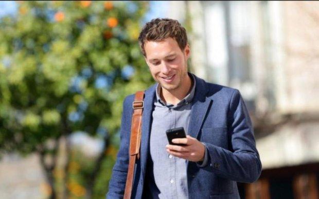 WhatsApp спростить життя користувачам