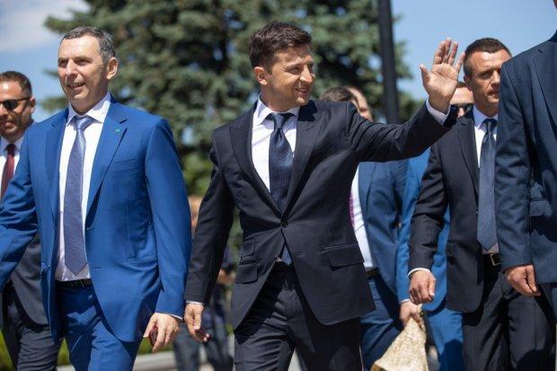 """Українці відповіли, чого очікують від президента Зеленського: """"Ти обіцяв!"""""""