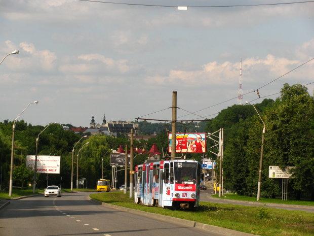 Львів'янка втратила пам'ять і пустилася берега: рідні благають врятувати життя