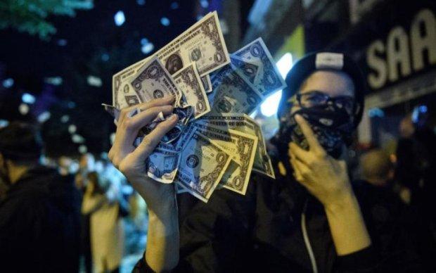 """Мошенники заработали миллионы на """"чайной"""" криптовалюте"""