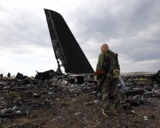 трагедія на Луганщині