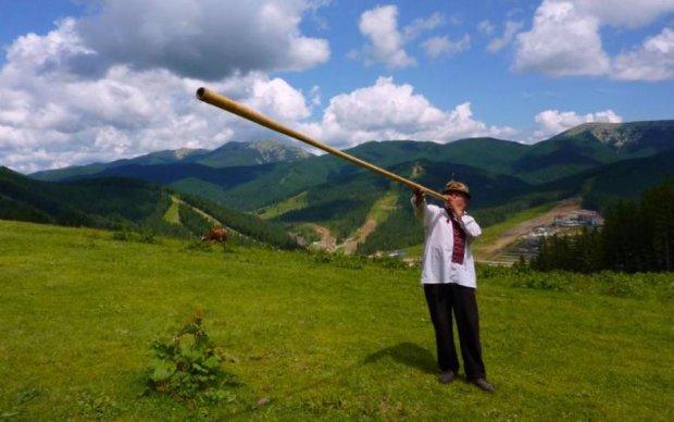 Тисяча і одна причина мандрувати Україною: чим ми можемо зацікавити туристів