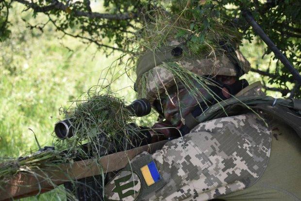 """Влада запроваджує """"оптимальну кількість військових"""": що це означає для ЗСУ та України"""