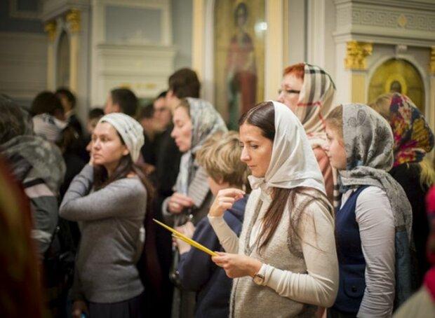 Молитва Марии Магдалине: что просят у покровительницы всех женщин 4 августа