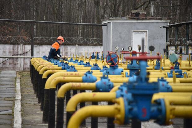 """Нафтогаз піднесе українцям незабутній """"сюрприз"""": до шоку від комуналки залишилися лічені дні"""