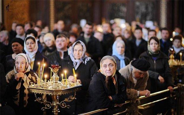 День Стефана Махрищського: історія і традиції свята