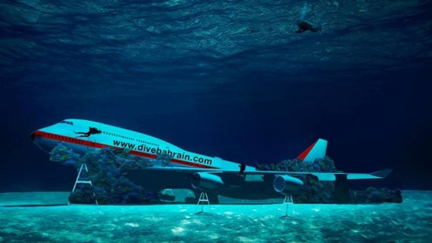 У Туреччині затонув пасажирський літак Airbus A330: що трапилося на борту найбільшого велетня світу