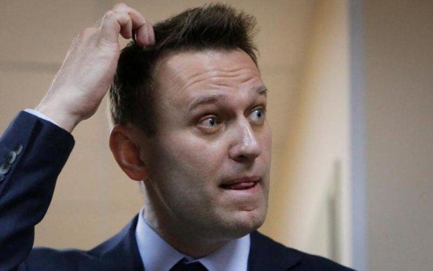 Олигархи, проститутки и серые кардиналы: Навальный опубликовал очередное расследование