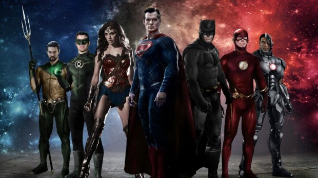 Джаред Лето появится в новом фильме Marvel: объявлена дата жарких съемок