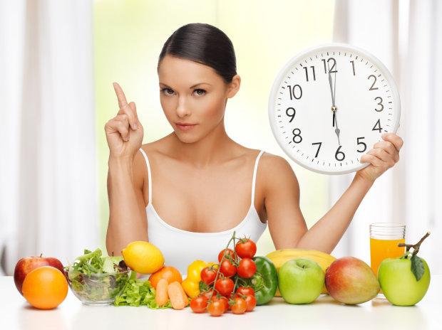 Вибираємо дієтолога: 8 ознак, які вкажуть на хорошого фахівця