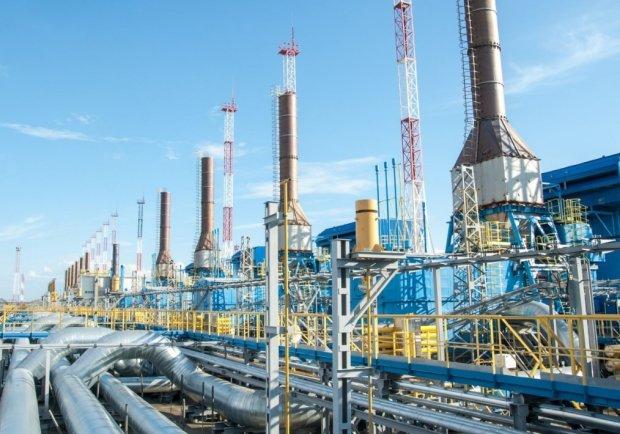 Европа готовится нанести Газпрому мощный удар: потеряют миллиарды долларов