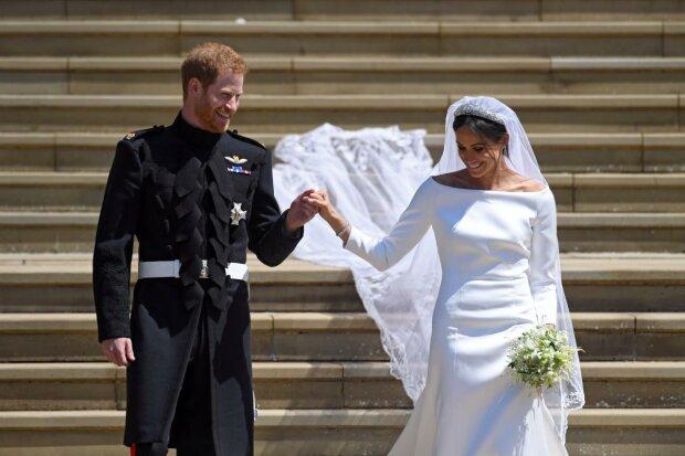 Елизавету и Меган Маркл поссорила свадебная мелочь: королева выставила ультиматум