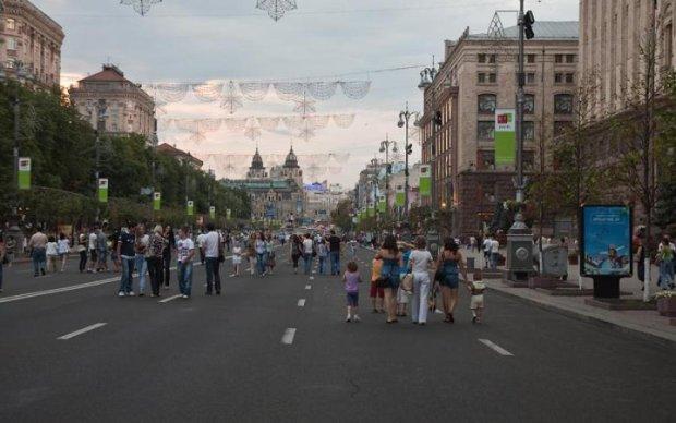 Погода на тиждень: в яких регіонах України літо вступить у свої права