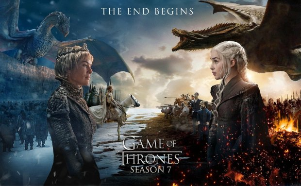 """Звезда """"Игры престолов"""" заплакал, узнав финал сериала, и рассказал, за что он благодарен шоу"""