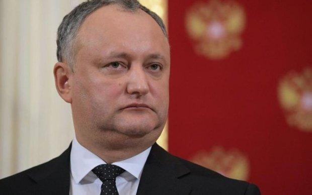 Стати частиною України: приятель Путіна шокував сценарієм для Придністров'я