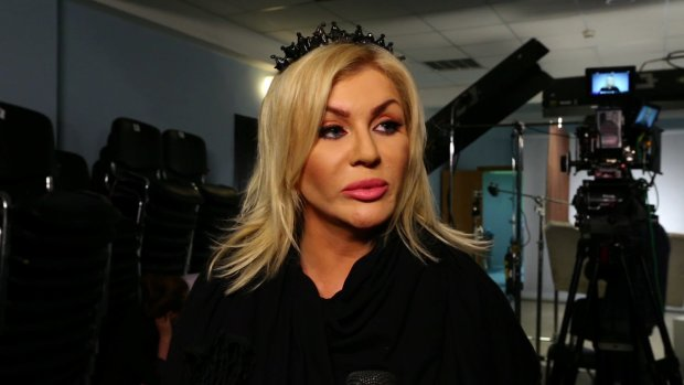 Ирина Билык шокировала фанов постом о ВИЧ-статусе: очень расстроилась, когда узнала