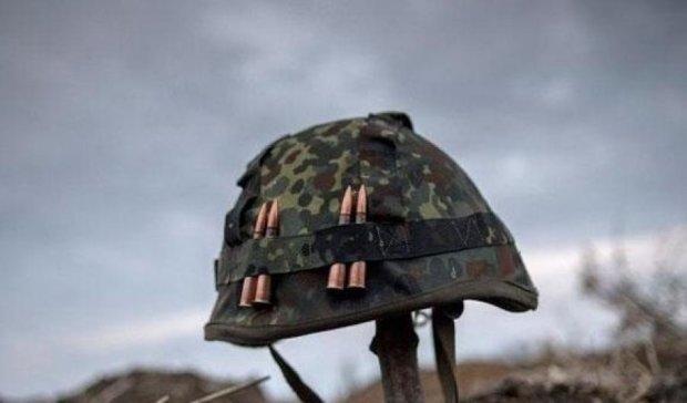 Украинская армия вновь понесла безвозвратные потери на Донбассе