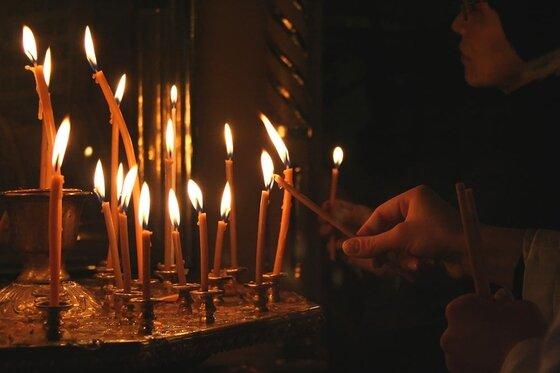 У Тернополі вшанували пам'ять священика, який мав Бога в серці - його поважали всі