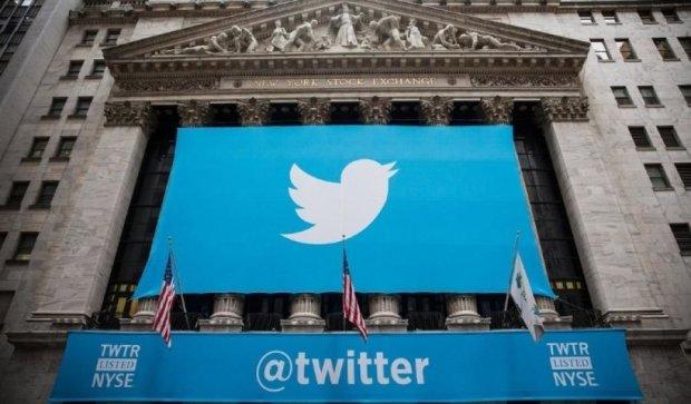 Twitter блокирует пользователей из-за массового взлома
