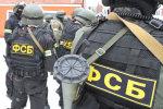 ФСБ Росії затримала трьох українців: перші подробиці