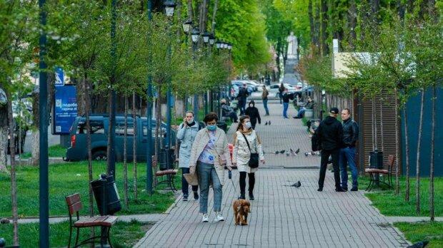 Українці отримують травневі канікули: скільки відпочиватимемо