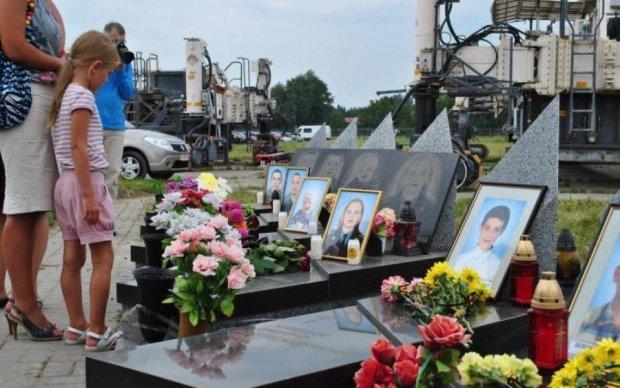 Скнилівська трагедія: провину ніхто не визнав