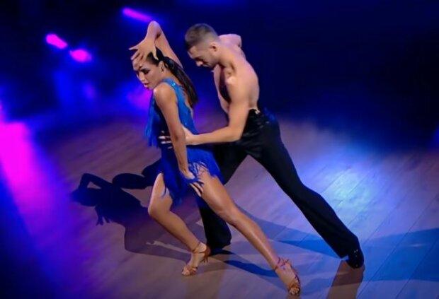 """У МОЗ порадили українцям танцювати, щоб не заразитися: """"Віддатися повністю"""""""