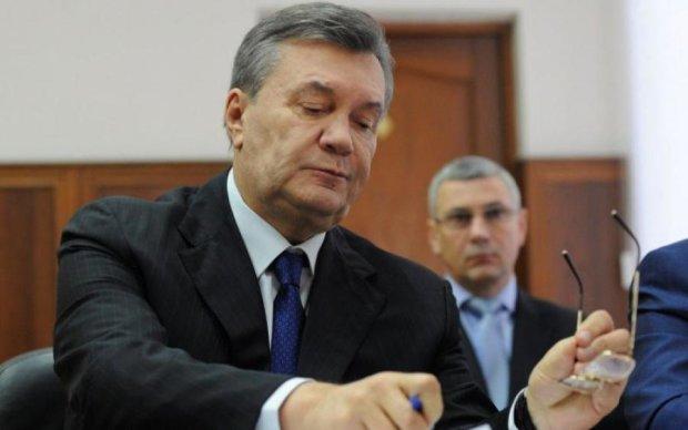 У Кремлі не залишають спроб розвести Україну