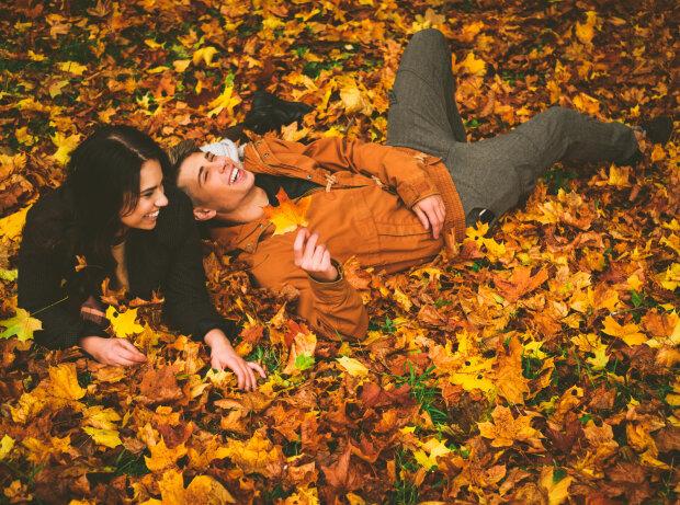 Закохані, Фото з відкритих джерел