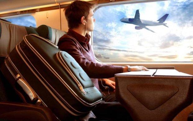Как искать дешевые авиабилеты на самолет: это поможет каждому