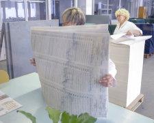 Вибори президента України 2019