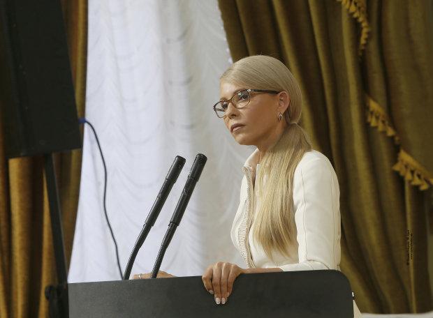 Гірше за Януковича: огидні маніпуляції Тимошенко розлютили українців